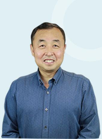 Dr.feng Yang