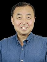 Feng Yang