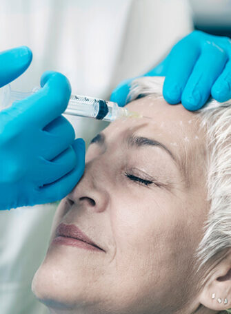 Skin Injectionimg