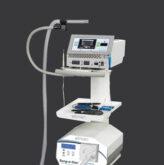 Pelleve Surgical Procedure