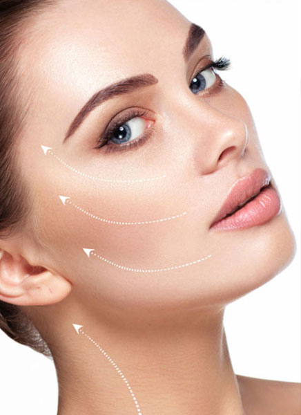 What Is The Best Time To Have Ultherapy