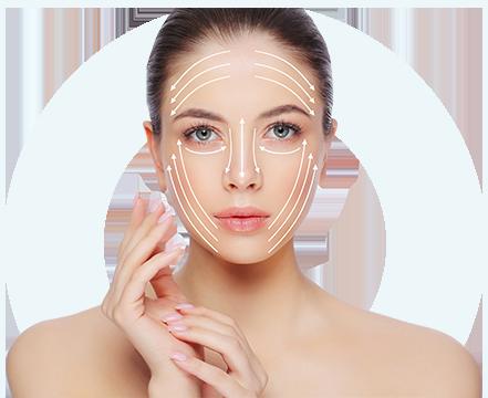 Skin Treatments Inner Banner