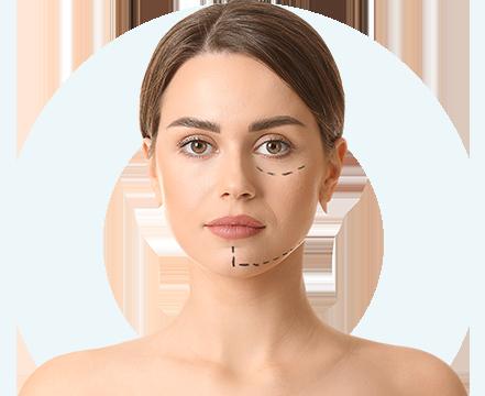 Skincare Range Inner Banner